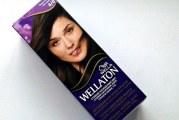 Професійні фарби для волосся — палітра кольорів та рейтинг кращих з фото та інструкцією по застосуванню