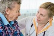 Хвороба Паркінсона — що це і як лікувати, причини виникнення, симптоми і ознаки захворювання