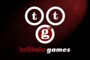 Топ-5 ігор від Telltale Games