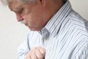 Езофагіт — симптоми і лікування захворювання народними засобами і медикаментами