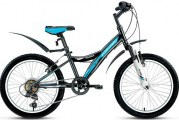 Як купити велосипед «чайнику»