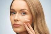 Кращий BB-крем для обличчя — відміну від тонального крему і як вибрати за типом шкіру, ціною і відгуками