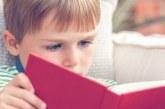 Потрібні книги сучасній дитині