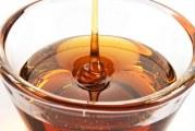Кленовий сироп — користь і шкода, з чого роблять і чим замінити в домашніх рецептах