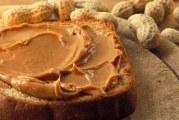 Арахісова паста — як приготувати в домашніх умовах за рецептами з фото