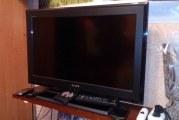 Як вибрати телевізор для будинку