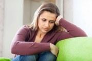Як зберегти нерви: речі, на які не треба звертати увагу