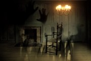 Чому сняться кошмари і як від них позбавитися