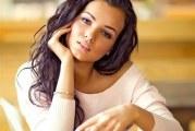 Які речі роблять жінку привабливою