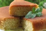 Рецепт лепешняку на кефірі з фото — як смачно приготувати і спекти в духовці або мультиварці покроково