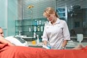 Озонотерапія — що це таке і показання для процедури, як проводяться внутрішньовенні або підшкірні ін'єкції