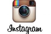 Як підготувати акаунт Instagram до великого напливу передплатників