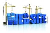 Як створити сайт: поради новачкам