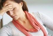 Як відновити гормональний баланс в організмі