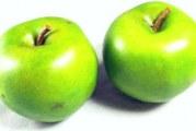Як правильно худнути на яблучній дієті