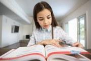 Як не виростити дитину егоїстом, або Що таке дитиноцентризм