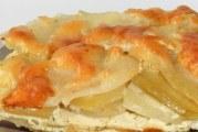 Капуста кольрабі — як приготувати смачні та корисні страви за рецептами з фото