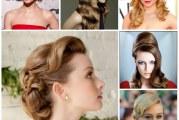 Які жіночі зачіски будуть модними в 2017 році
