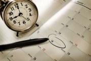 Як ефективно розпоряджатися власним часом