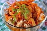 Смажена свинина на сковороді — як правильно посмажити м'ясо і рецепти приготування з нього смачних страв