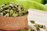 Кардамон — корисні властивості, протипоказання, застосування в кулінарії і народній медицині
