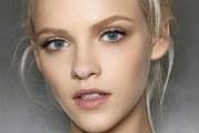 Правила для макіяжу в стилі no make-up