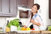 Як заощадити час на кухні
