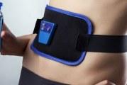 Пояс Ab Gymnic для схуднення живота — інструкція по використанню, ціна та реальні відгуки