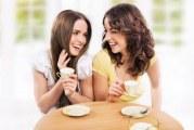 Які ознаки справжньої подруги