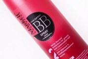 Термозахист для волосся — як вибрати найкращий засіб для укладання праскою або феном