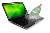 Як часто потрібно чистити ноутбук
