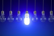 Як економити електрику в будинку: вибираємо освітлення
