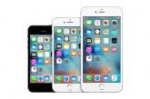 Как купить iPhone и получить в подарок 2000 гривен