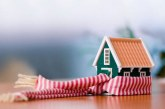 Чем лучше всего утеплить дом