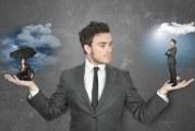 Як позбутися від негативних думок і запобігти параної