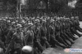 Чим відрізняється Велика Вітчизняна війна від Другої світової?