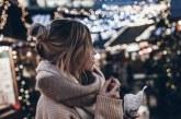 Які светри буду в моді в 2017 році