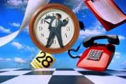 Як навчитися ефективно і швидко виконувати роботу, зберігаючи при цьому продуктивність