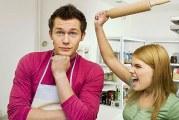 10 шкідливих порад, як позбавитися від чоловіка