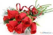 Як скласти композицію з квітів: поради досвідчених флористів