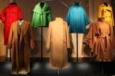Як випрати пальто в домашніх умовах
