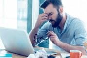 Як відновити нервову систему після стресу