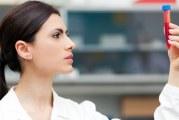 Вальпроєва кислота — застосування в препаратах і побічні ефекти, концентрація в аналізі крові і норма