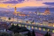Як побачити всю красу Флоренції: короткий посібник для туристів