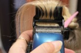 Машинка для полірування волосся і видалення посічених кінців — як вибрати з фото до і після, відгуками і ціною