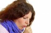Дигідрогеноцитратпісля — інструкція щодо застосування сиропу, пігулок і крапель для дитини або дорослого з відгуками