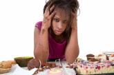 Як позбутися від стресу, змінивши спосіб живлення