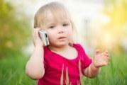 Як виховувати малюка до 10 років
