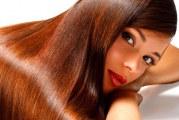 Ламінування волосся в домашніх умовах — засоби і рецепти з фото до і після процедури