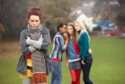 6 порад, які допоможуть перемогти сором'язливість